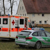 12-03-2016_Unterallgäu_Niederrieden_Quad-Unfall_Motorradmesse_Polizei_new-facts-eu049