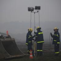 12-03-2016_Unterallgäu_Schulerloch_Groenenbach_Brand_Futtermittelhalle_Abbruch_Feuerwehr_Poeppel_new-facts-eu043