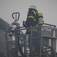 12-03-2016_Unterallgäu_Schulerloch_Groenenbach_Brand_Futtermittelhalle_Abbruch_Feuerwehr_Poeppel_new-facts-eu079