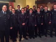 Foto: Feuerwehr Amendingen
