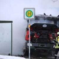 16-03-2016_Memmingen_Volkratshofen_Lkw-Brand_Feuerwehr_Poeppel_new-facts-eu002