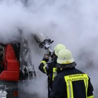 16-03-2016_Memmingen_Volkratshofen_Lkw-Brand_Feuerwehr_Poeppel_new-facts-eu015