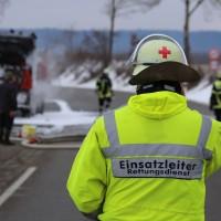 16-03-2016_Memmingen_Volkratshofen_Lkw-Brand_Feuerwehr_Poeppel_new-facts-eu025