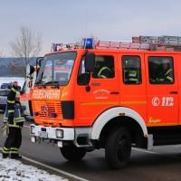 16-03-2016_Memmingen_Volkratshofen_Lkw-Brand_Feuerwehr_Poeppel_new-facts-eu028