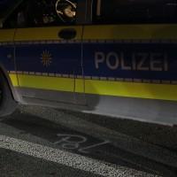 17-03-2016_A96-Aichstetten_Leutkirch_Unfall_Pannenfahrzeug_Polizeikombi_Auffahrer_Fluechtiger_Poeppel_new-facts-eu092