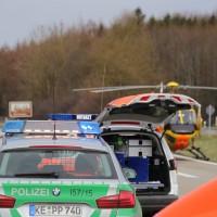 2016_A96_Aitrach_Memmingen_Unfall_Stauauffahrer_RTH_Poeppel_new-facts-eu001