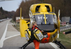 2016_A96_Aitrach_Memmingen_Unfall_Stauauffahrer_RTH_Poeppel_new-facts-eu013