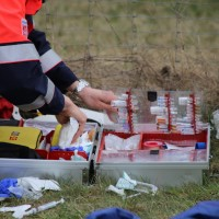 2016_A96_Aitrach_Memmingen_Unfall_Stauauffahrer_RTH_Poeppel_new-facts-eu021