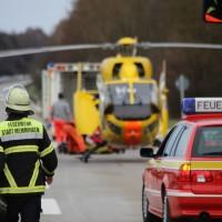 2016_A96_Aitrach_Memmingen_Unfall_Stauauffahrer_RTH_Poeppel_new-facts-eu022