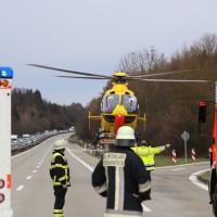 2016_A96_Aitrach_Memmingen_Unfall_Stauauffahrer_RTH_Poeppel_new-facts-eu062