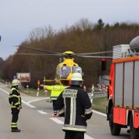 2016_A96_Aitrach_Memmingen_Unfall_Stauauffahrer_RTH_Poeppel_new-facts-eu064