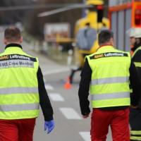 2016_A96_Aitrach_Memmingen_Unfall_Stauauffahrer_RTH_Poeppel_new-facts-eu081