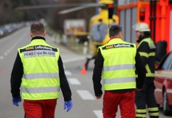 2016_A96_Aitrach_Memmingen_Unfall_Stauauffahrer_RTH_Poeppel_new-facts-eu081