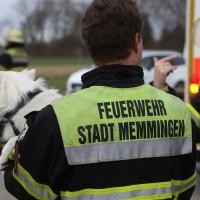 2016_A96_Aitrach_Memmingen_Unfall_Stauauffahrer_RTH_Poeppel_new-facts-eu106