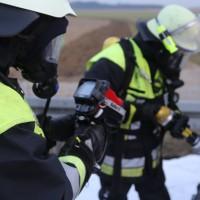 22-03-2016_A96_Erkheim_Holzguenz_Pkw-Brand_Feuerwehr_Poeppel_new-facts-eu002