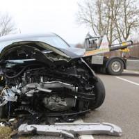24-03-2016_Ostallgaeu_Untrasried_Unfall_Polizei_Poeppel_new-facts-eu003