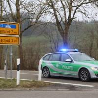 24-03-2016_Ostallgaeu_Untrasried_Unfall_Polizei_Poeppel_new-facts-eu013