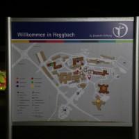 27-03-2016_BW_Biberach_Heggbach_Brand_Behinderteneinrichtung_Feuerwehr_Poeppel_new-facts-eu006