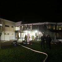 27-03-2016_BW_Biberach_Heggbach_Brand_Behinderteneinrichtung_Feuerwehr_Poeppel_new-facts-eu013