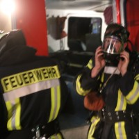 27-03-2016_BW_Biberach_Heggbach_Brand_Behinderteneinrichtung_Feuerwehr_Poeppel_new-facts-eu017