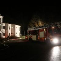27-03-2016_BW_Biberach_Heggbach_Brand_Behinderteneinrichtung_Feuerwehr_Poeppel_new-facts-eu020