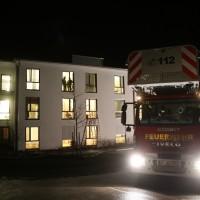27-03-2016_BW_Biberach_Heggbach_Brand_Behinderteneinrichtung_Feuerwehr_Poeppel_new-facts-eu021