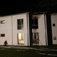 27-03-2016_BW_Biberach_Heggbach_Brand_Behinderteneinrichtung_Feuerwehr_Poeppel_new-facts-eu022