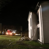 27-03-2016_BW_Biberach_Heggbach_Brand_Behinderteneinrichtung_Feuerwehr_Poeppel_new-facts-eu025