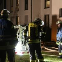 27-03-2016_BW_Biberach_Heggbach_Brand_Behinderteneinrichtung_Feuerwehr_Poeppel_new-facts-eu028