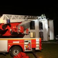 27-03-2016_BW_Biberach_Heggbach_Brand_Behinderteneinrichtung_Feuerwehr_Poeppel_new-facts-eu029