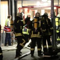 27-03-2016_BW_Biberach_Heggbach_Brand_Behinderteneinrichtung_Feuerwehr_Poeppel_new-facts-eu039
