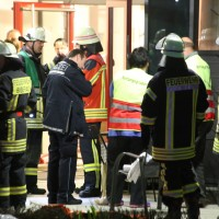 27-03-2016_BW_Biberach_Heggbach_Brand_Behinderteneinrichtung_Feuerwehr_Poeppel_new-facts-eu044