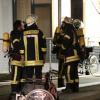 27-03-2016_BW_Biberach_Heggbach_Brand_Behinderteneinrichtung_Feuerwehr_Poeppel_new-facts-eu046