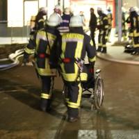 27-03-2016_BW_Biberach_Heggbach_Brand_Behinderteneinrichtung_Feuerwehr_Poeppel_new-facts-eu047