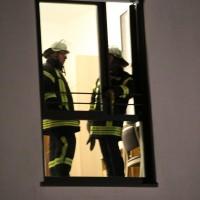 27-03-2016_BW_Biberach_Heggbach_Brand_Behinderteneinrichtung_Feuerwehr_Poeppel_new-facts-eu048