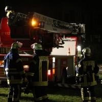 27-03-2016_BW_Biberach_Heggbach_Brand_Behinderteneinrichtung_Feuerwehr_Poeppel_new-facts-eu053