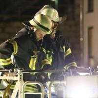 27-03-2016_BW_Biberach_Heggbach_Brand_Behinderteneinrichtung_Feuerwehr_Poeppel_new-facts-eu056