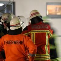 27-03-2016_BW_Biberach_Heggbach_Brand_Behinderteneinrichtung_Feuerwehr_Poeppel_new-facts-eu063