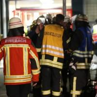 27-03-2016_BW_Biberach_Heggbach_Brand_Behinderteneinrichtung_Feuerwehr_Poeppel_new-facts-eu064