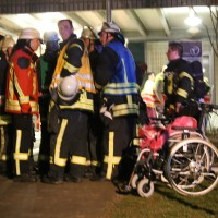 27-03-2016_BW_Biberach_Heggbach_Brand_Behinderteneinrichtung_Feuerwehr_Poeppel_new-facts-eu066