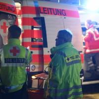 27-03-2016_BW_Biberach_Heggbach_Brand_Behinderteneinrichtung_Feuerwehr_Poeppel_new-facts-eu069