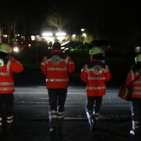 27-03-2016_BW_Biberach_Heggbach_Brand_Behinderteneinrichtung_Feuerwehr_Poeppel_new-facts-eu071