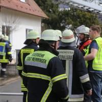28-03-2016_Unterallgäu_Buxheim_Brand_Feuerwehrhaus_Poeppel_new-facts-eu003