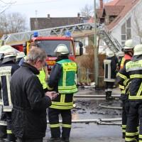 28-03-2016_Unterallgäu_Buxheim_Brand_Feuerwehrhaus_Poeppel_new-facts-eu022