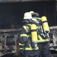 28-03-2016_Unterallgäu_Buxheim_Brand_Feuerwehrhaus_Poeppel_new-facts-eu025