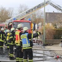 28-03-2016_Unterallgäu_Buxheim_Brand_Feuerwehrhaus_Poeppel_new-facts-eu028