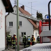 28-03-2016_Unterallgäu_Buxheim_Brand_Feuerwehrhaus_Poeppel_new-facts-eu032