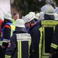 28-03-2016_Unterallgäu_Buxheim_Brand_Feuerwehrhaus_Poeppel_new-facts-eu034