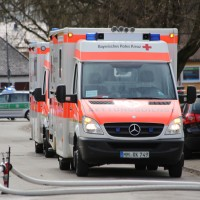 28-03-2016_Unterallgäu_Buxheim_Brand_Feuerwehrhaus_Poeppel_new-facts-eu037