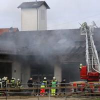 28-03-2016_Unterallgäu_Buxheim_Brand_Feuerwehrhaus_Poeppel_new-facts-eu017